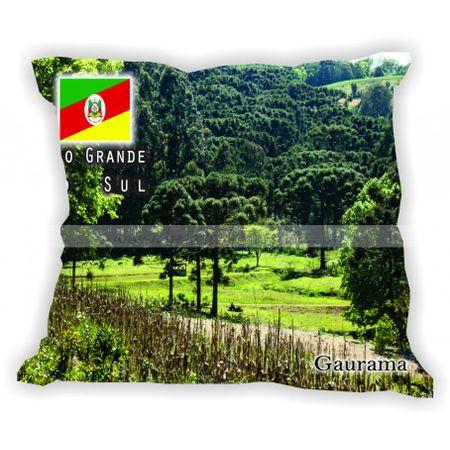 riograndedosul-101-a-200-gabaritoriograndedosul-gaurama