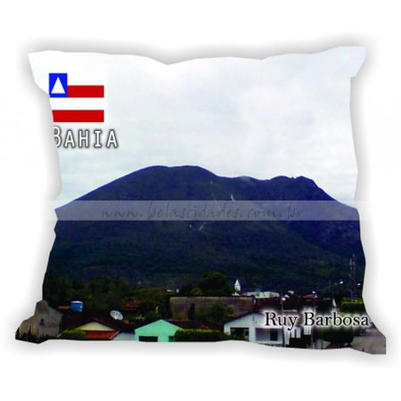 bahia-301a400-gabaritobahia-ruybarbosa