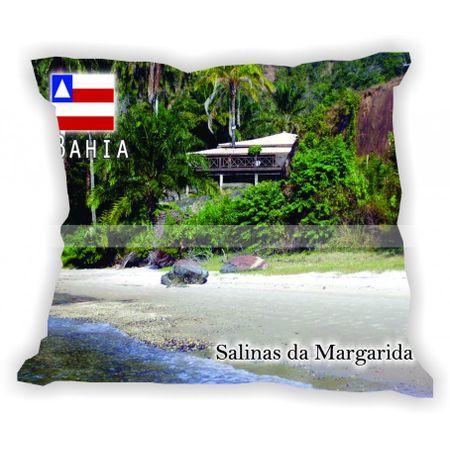 bahia-301a400-gabaritobahia-salinasdamargarida