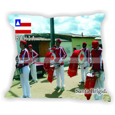 bahia-301a400-gabaritobahia-santabrigida