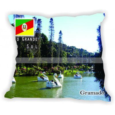 riograndedosul-101-a-200-gabaritoriograndedosul-gramado