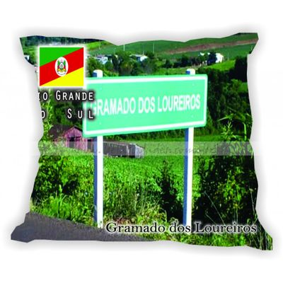 riograndedosul-101-a-200-gabaritoriograndedosul-gramadodosloureiros