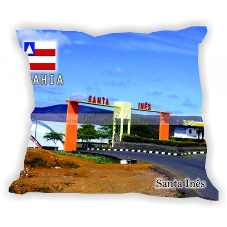 bahia-301a400-gabaritobahia-santaines