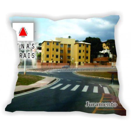 minasgerais-401a500-gabaritominasgerais-juramento