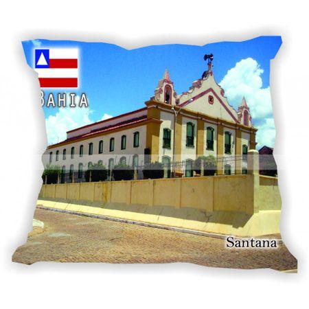 bahia-301a400-gabaritobahia-santana
