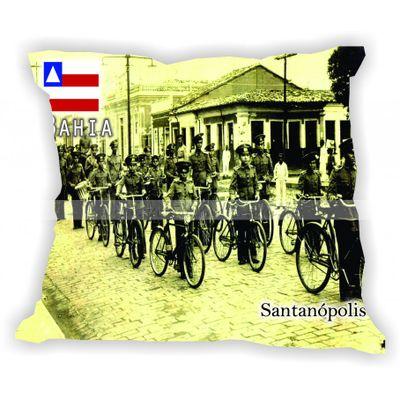 bahia-301a400-gabaritobahia-santanopolis