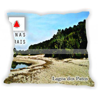 minasgerais-401a500-gabaritominasgerais-lagoadospatos