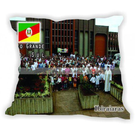 riograndedosul-101-a-200-gabaritoriograndedosul-ibiraiaras