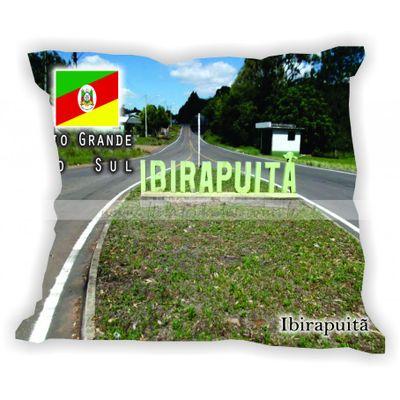 riograndedosul-101-a-200-gabaritoriograndedosul-ibirapuita