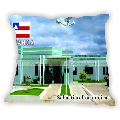 bahia-301a400-gabaritobahia-sebastiaolaranjeiras
