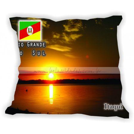riograndedosul-201-a-300-gabaritoriograndedosul-itaqui
