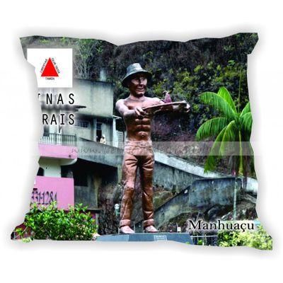minasgerais-401a500-gabaritominasgerais-manhuau