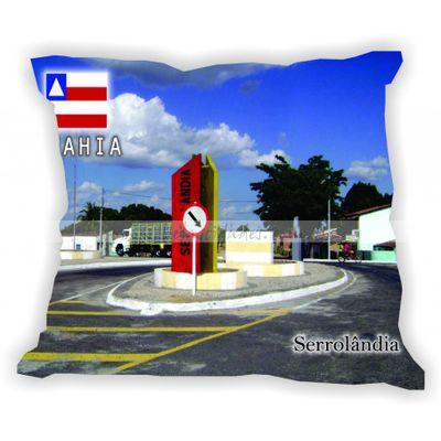 bahia-301a400-gabaritobahia-serrolandia