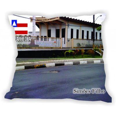 bahia-301a400-gabaritobahia-simoesfilho