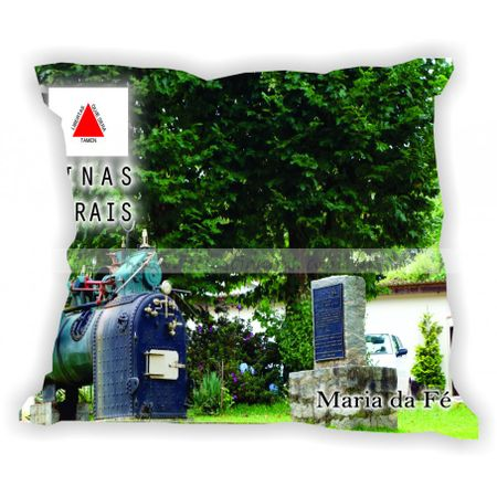 minasgerais-401a500-gabaritominasgerais-mariadafe