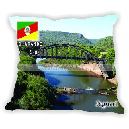 riograndedosul-201-a-300-gabaritoriograndedosul-jaguari