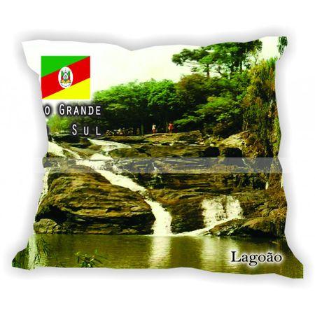 riograndedosul-201-a-300-gabaritoriograndedosul-lagoao