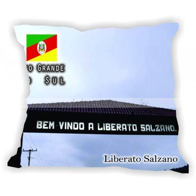 riograndedosul-201-a-300-gabaritoriograndedosul-liberatosalzano