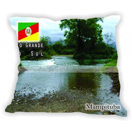 riograndedosul-201-a-300-gabaritoriograndedosul-mampituba