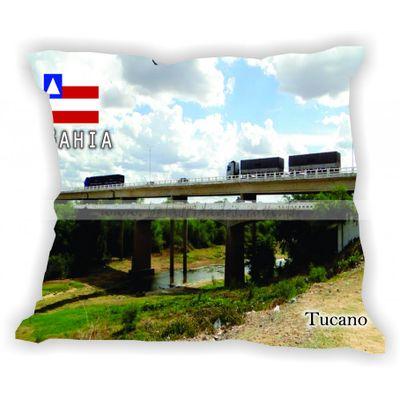 bahia-301a400-gabaritobahia-tucano