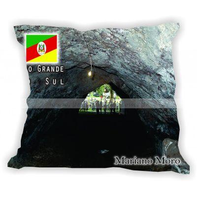 riograndedosul-201-a-300-gabaritoriograndedosul-marianomoro