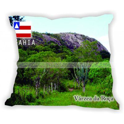 bahia-301a400-gabaritobahia-varzeadaroa