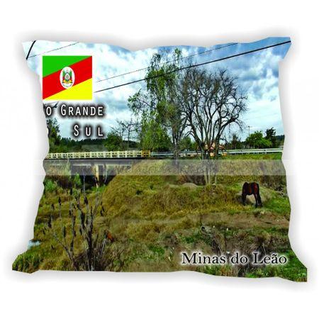 riograndedosul-201-a-300-gabaritoriograndedosul-minasdoleao