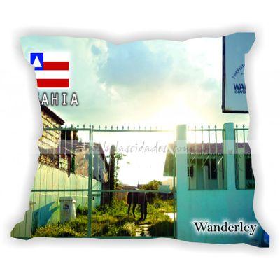 bahia-301a400-gabaritobahia-wanderley