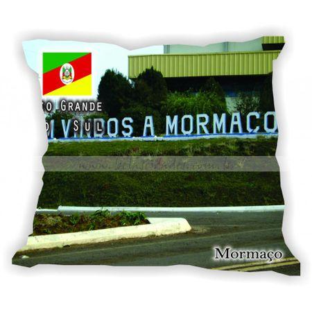 riograndedosul-201-a-300-gabaritoriograndedosul-mormaco