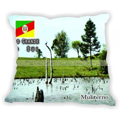 riograndedosul-201-a-300-gabaritoriograndedosul-muliterno