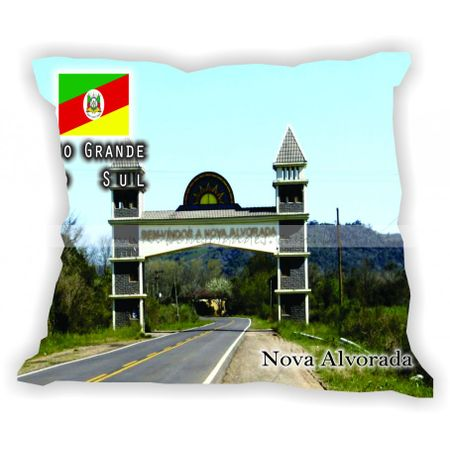 riograndedosul-201-a-300-gabaritoriograndedosul-novaalvorada
