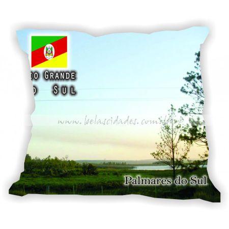 riograndedosul-201-a-300-gabaritoriograndedosul-palmaresdosul