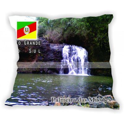 riograndedosul-201-a-300-gabaritoriograndedosul-palmeiradasmissoes