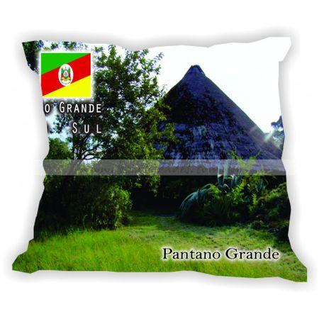 riograndedosul-201-a-300-gabaritoriograndedosul-pantanogrande