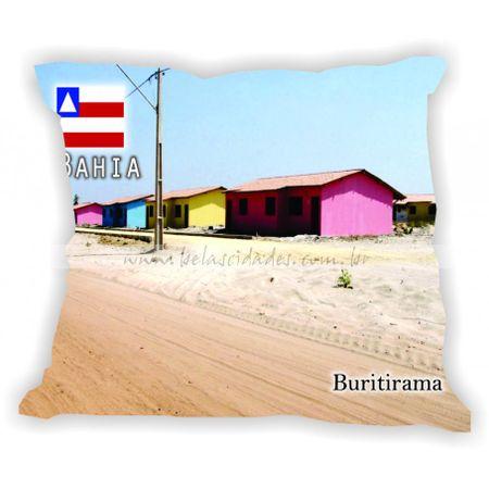 bahia-gabaritobahia-buritirama