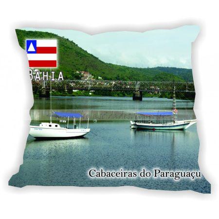 bahia-gabaritobahia-cabaceirasdoparaguacu