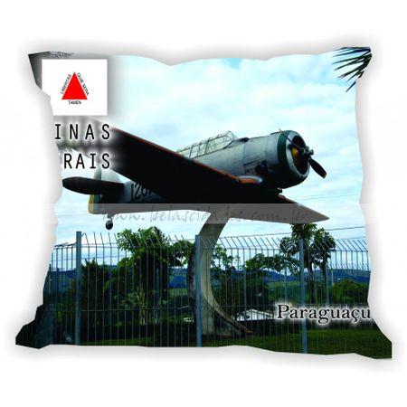 minasgerais-501a600-gabaritominasgerais-paraguau