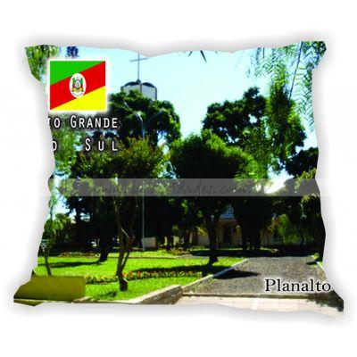 riograndedosul-301-a-400-gabaritoriograndedosul-planalto