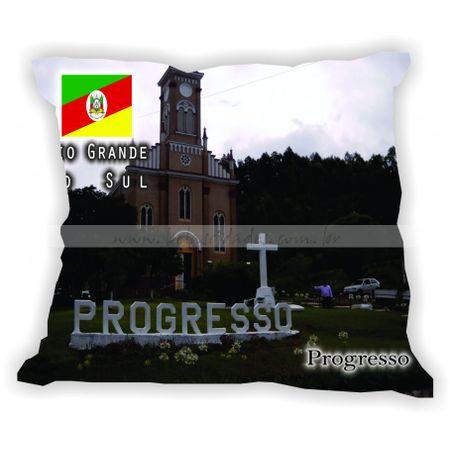 riograndedosul-301-a-400-gabaritoriograndedosul-progresso