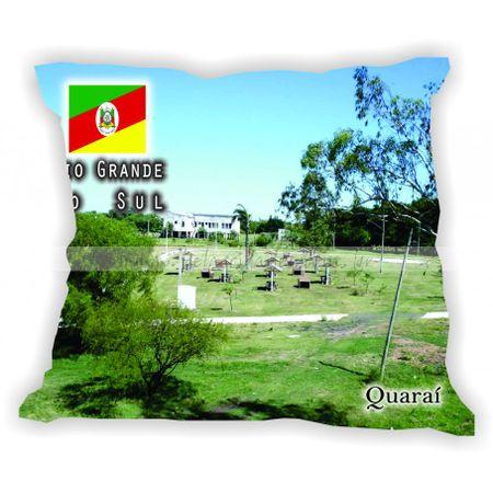 riograndedosul-301-a-400-gabaritoriograndedosul-quarai