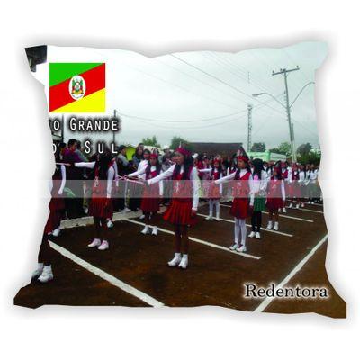 riograndedosul-301-a-400-gabaritoriograndedosul-redentora