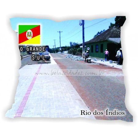 riograndedosul-301-a-400-gabaritoriograndedosul-riodosindios