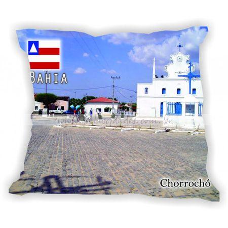 bahia-gabaritobahia-chorrocho