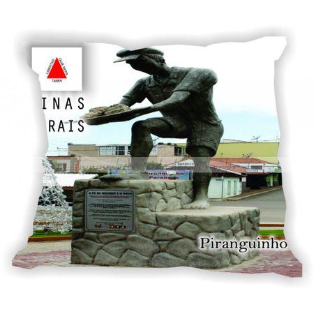 minasgerais-501a600-gabaritominasgerais-piranguinho