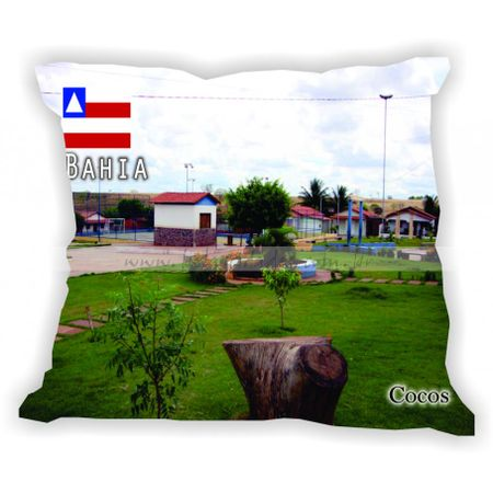 bahia-gabaritobahia-cocos