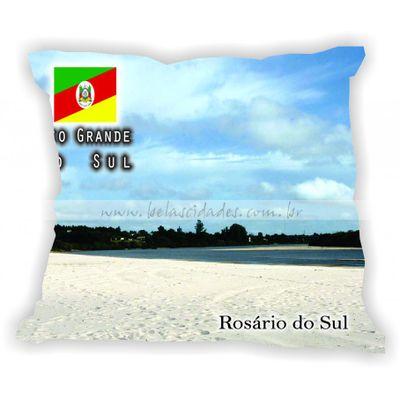 riograndedosul-301-a-400-gabaritoriograndedosul-rosariodosul