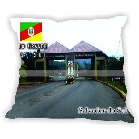 riograndedosul-301-a-400-gabaritoriograndedosul-salvadordosul