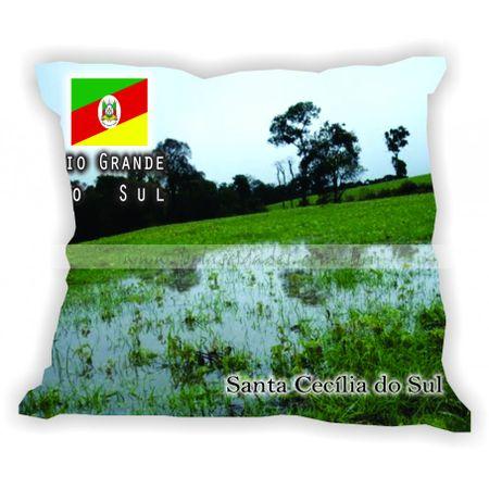 riograndedosul-301-a-400-gabaritoriograndedosul-santaceciliadosul-copia