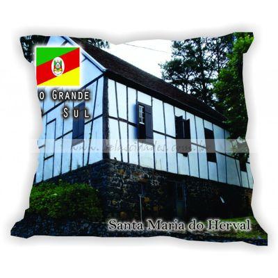 riograndedosul-301-a-400-gabaritoriograndedosul-santamariadoherval-copia