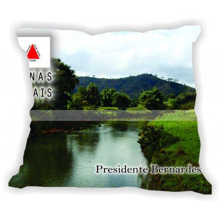 minasgerais-601a700-gabaritominasgerais-presidentebernardes